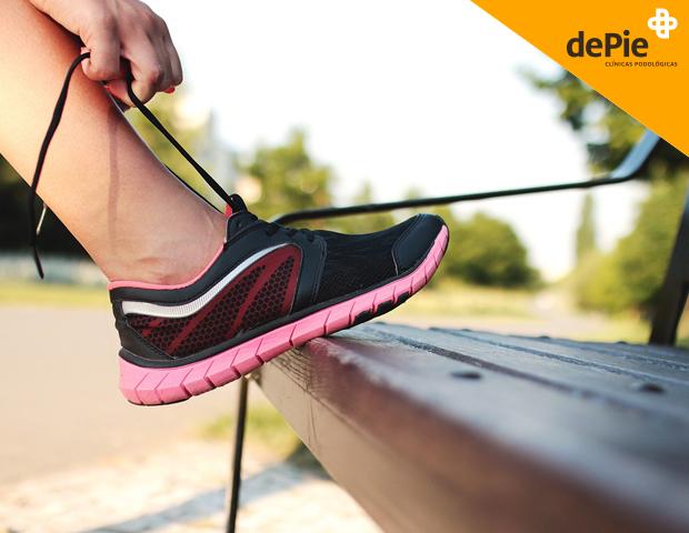 las mejores zapatillas de running para ti