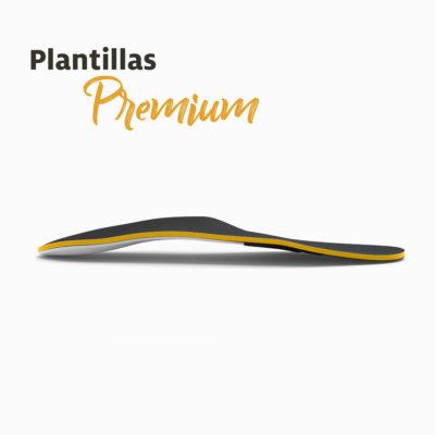plantillas premium