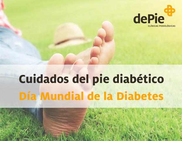 cuidados-del-pie-diabetico