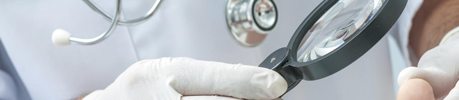 cirugía podológica  depie